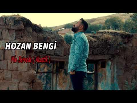 Hozan Bengi min