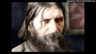 Rasputin (Flute) - Somsak Gedpetch