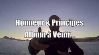 Lorenzo la rafale - Felix jaehn - Remix - ( Loves me better ) - ain