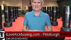 Best Way to Lose Weight Whitehall PA