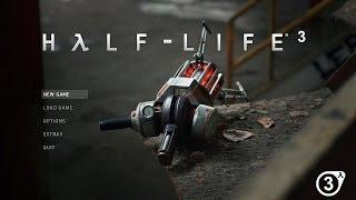 Когда выйдет Half Life 3 Стала известна Дата выхода!