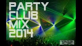 Baixar New Party Club Mix 2014 | Electro House (produced by Fabio K 1292)