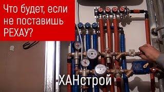 видео Реставрация ванн в г. Жуковский качественно бюджетный вариант.