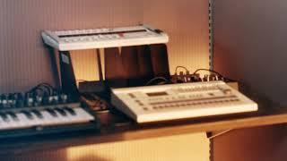 Marie Davidson - 'Work It (Soulwax Remix)'
