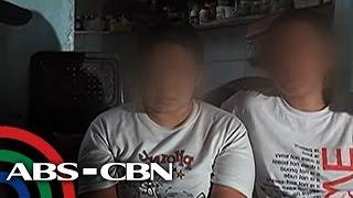 TV Patrol: Kwento ng mga nakaligtas sa