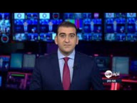 اقتتال بين -تحرير الشام- وداعش في ساحات إدلب  - نشر قبل 1 ساعة