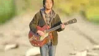 """キセル、2008年1月23日発売のアルバム""""magic hour""""より""""ビューティフル..."""