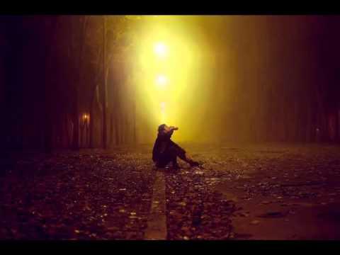 Rap Youssoufia 2016 - Matmchich ghaleet - LMRIGAL