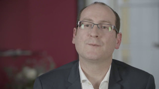 Parole d'expert : professeur Régis Peffault de Latour