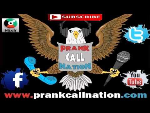 PRANK CALL - Craigslist - Jasper The Dog