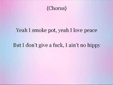Miley Cyrus   Dooo It!   Lyrics Video + Audio