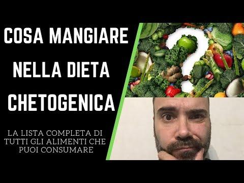 cosa-mangiare-nella-dieta-chetogenica,-la-lista-completa-di-tutti-gli-alimenti-che-puoi-consumare!