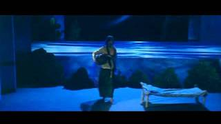 Laggiwale [Full Song] Jee Aayan Nu