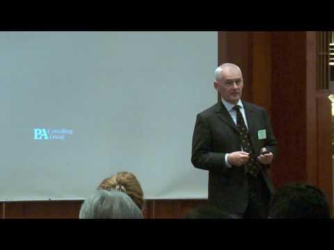 The economic decline of the West: Part 2.2 - Banks