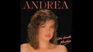 Andrea Del Boca - Con Amor (1988) Necesito Creer Otra Vez - con letra.