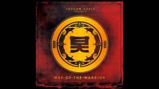 Foreign Concept & Bringa - Cemetery (Shogun Audio)