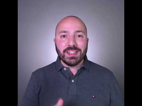 cma-digital-marketing-course-promo-video