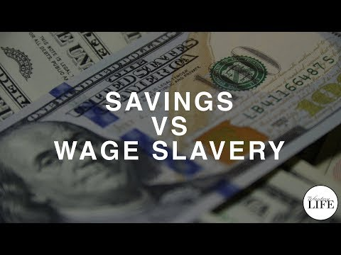 Warehouse Wage Slave' in the USA YouTube