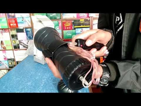 MAGICAL KISS FLASHLIGHT VIBRATION/Sex Toys Shop,nepal(adult Stores)call9851008072