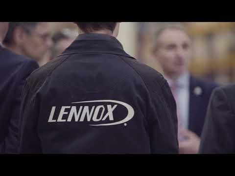 Form Şirketler Grubu ve Lennox Lisans Anlaşması