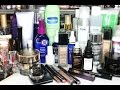 BEST OF BEAUTY 2016 + $150 GIFT CARD GIVEAWAY!!!! (giveaway closed)