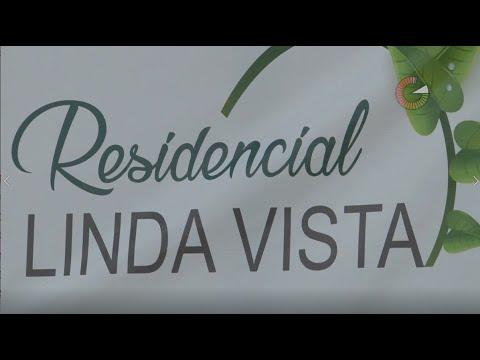Coaspae De R.L Inaugura El Primer Proyecto De Interés Social En El Salvador