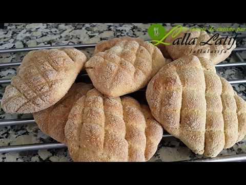 recette-de-pain-complet-fait-maison