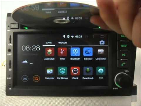 Android Auto,android auto apps,android auto update,android auto wireless,what is android auto,how to use android auto,how does android auto work,how to connect android auto,how to set up android auto
