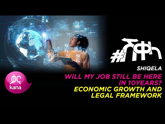 Economic growth and Legal Framework
