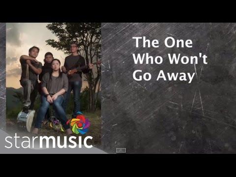 the-one-who-won't-go-away---mitsa-(lyrics)
