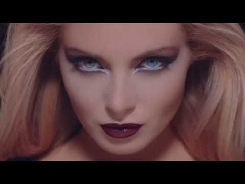 BH Cosmetics Affordable Beauty Haul | May 2015de YouTube · Haute définition · Durée:  9 minutes 15 secondes · 16.000+ vues · Ajouté le 28.05.2015 · Ajouté par ShanShortcakeBeauty