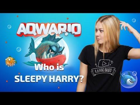 Aqwar.io - Online IO Multiplayer Mobile Game - Win The Aqwar.io!
