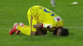 ملخص أهداف مباراة الحزم 1 - 1 الهلال | الجولة 13 | دوري الأمير محمد بن سلمان للمحترفين 2019-2020