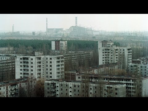 Mysteries Of Chernobyl: 30 Years After Nuclear Meltdown - Documentary