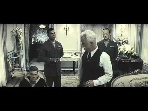 Vlajky našich otců (2006) - trailer