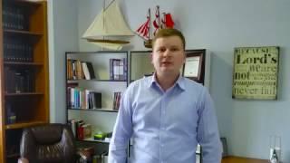 Адвокат | Юридичне бюро «Портянко» у Полтаві