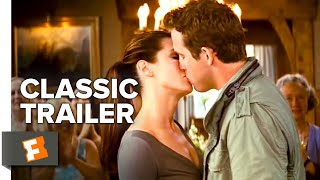 The Proposal (2009) Trailer #2   Movieclips Classic Trailers