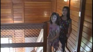 Ministério da Saúde dá dicas para prevenção de acidentes domésticos nas férias escolares