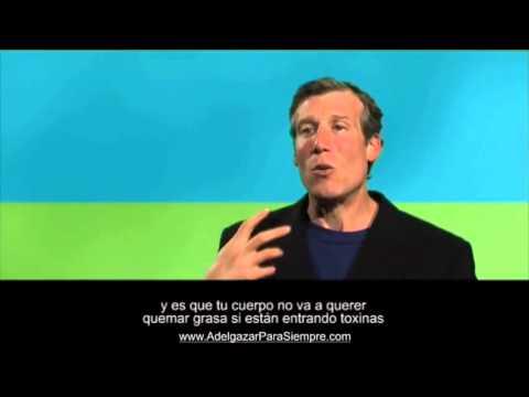 pastillas para adelgazar venta libre en argentina