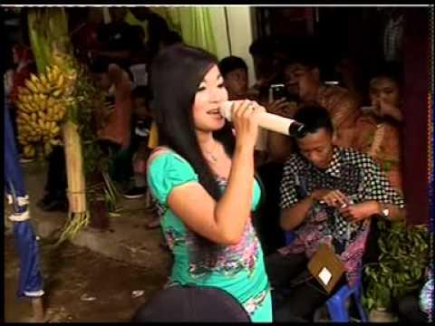 SAVANA Live Jatipuro - Bidadari Kesleo
