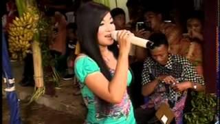 "SAVANA Live Jatipuro - Bidadari Kesleo  ""Terbaru 2015"""