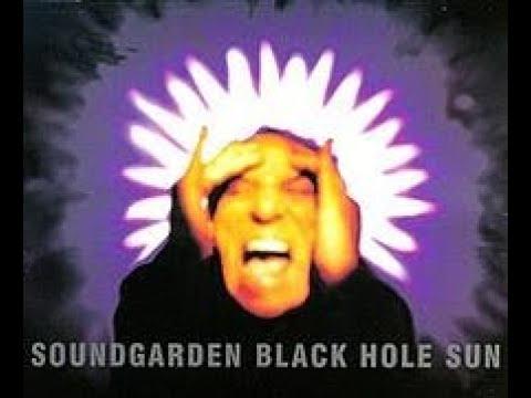 Black Hole Sun - Soundgarden 7/7 Guitar Cover www.FarhatGuitar.com