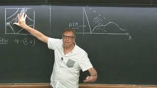 Non-BCS superconductivity in quantum-critical systems