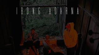 Flow G - Ibong Adarna Ft. Gloc-9 (Official Music Video)