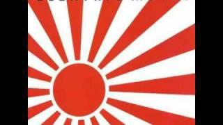 08 Overdrive - Elektric Music (Esperanto)