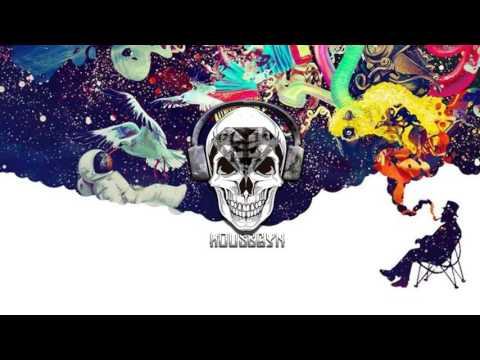 Magalenha - Ibiza Summer Remix de Chemical Surf