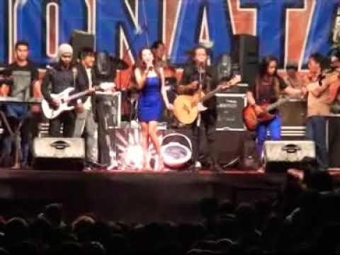 Om Monata Live In Tirtomoyo Pakis Malang - Gala Gala By Rena KDI