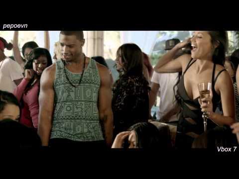 Kevin McCall Ft. Tyga & Chris Brown - 360