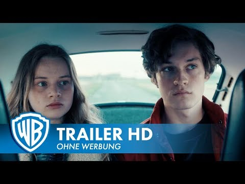 AUERHAUS - Trailer #1 Deutsch HD German (2019)
