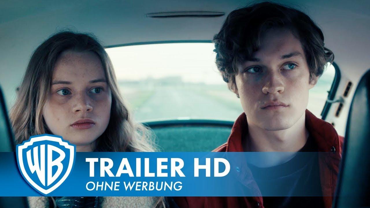 Auerhaus Film